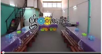 Groovesters Studio